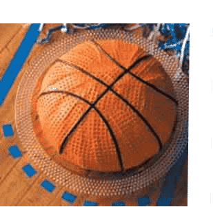 basketball party ideas for kids