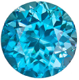 what is december's birthstone