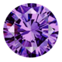 amethyst birthstone meaning for february
