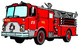 Fireman Birthday Theme Birthday Party Ideas For Kids