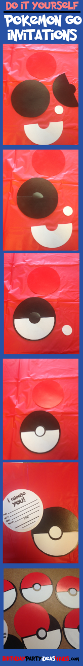 graphic relating to Printable Pokeball named Cost-free printable for Pokemon Move Pokeball Invites