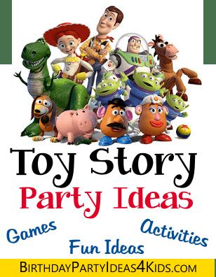 toy story birthday party bc2f8c2b40fd